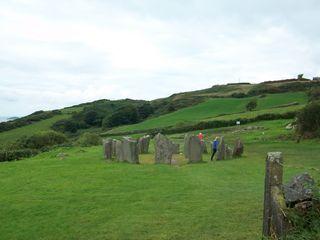 Ireland 2012 010