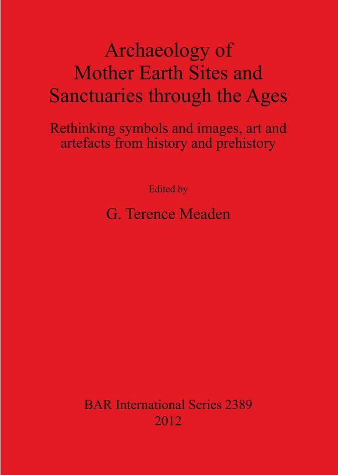 Speech Art history essay on newgrange