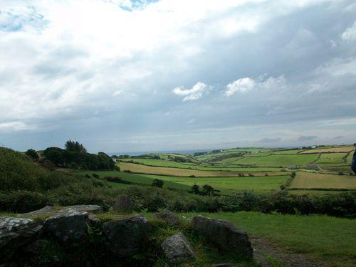 Ireland 2012 019