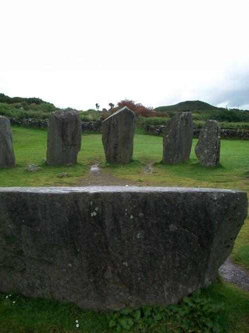 Ireland 2012 024