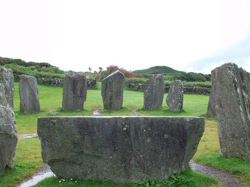 Ireland 2012 025