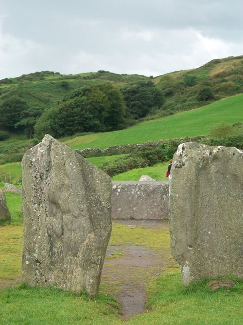 Ireland 2012 026